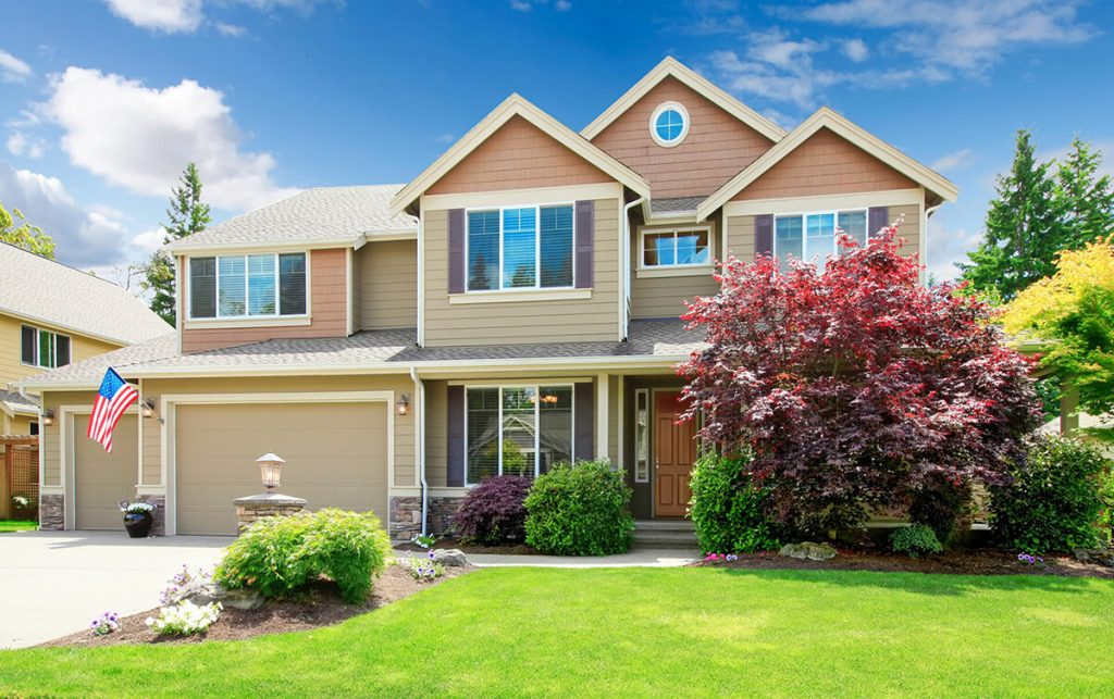 Are You a Homeowner Who Needs Roofing or Other Exterior Services